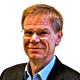 Dr Ian Cox